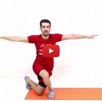 چالش ۷ روزه برای کاهش چربی های ناحیه مرکزی بدن