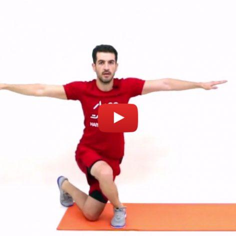 چالش-7-روزه-برای-کاهش-چربی-های-ناحیه-مرکزی-بدن